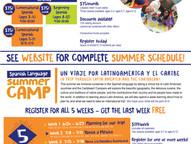 Spanish Enrichment Classes - Chino, CA