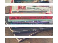 Summer Book Club - Temecula, CA