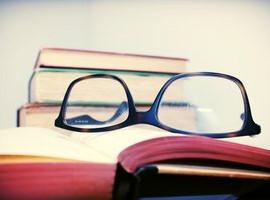 Alpine Academics offers Tutoring, Test Prep, HS Classes - Alpine, CA