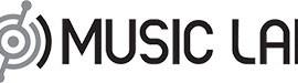 The Music Lab - East Sacramento, CA