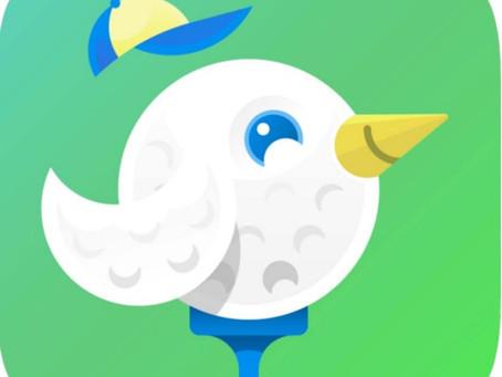 Register for Fun & Affordable Junior Golf Clinics with BirdieBuddies! - Orange and Yorba Linda, CA