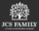 logo-jcsfamily.png