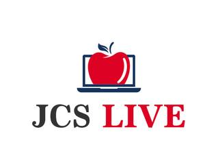 JCS LIVE (Lifelong Independent Virtual Education) is Enrolling!
