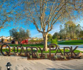 *CLOSED* Private for Teacher/Roster: Art in the Park - Rocklin, CA