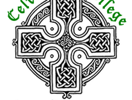 Celtic College Consultants - Virtual