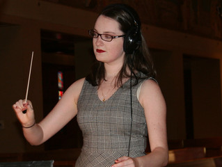 Music Instruction - Sherman Oaks, CA (no website, contact to verify information)
