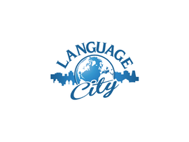 Language City, WASC Accredited Foreign Language - Virtual