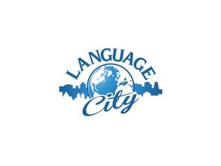 Language City, WASC Accredited Foreign Language - Virtual