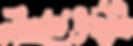 juiciyoga-logo.png
