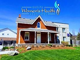 GWHA-Logo-and-House-290x218.jpg