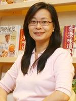 Tutor_Pauline_Wong.JPG
