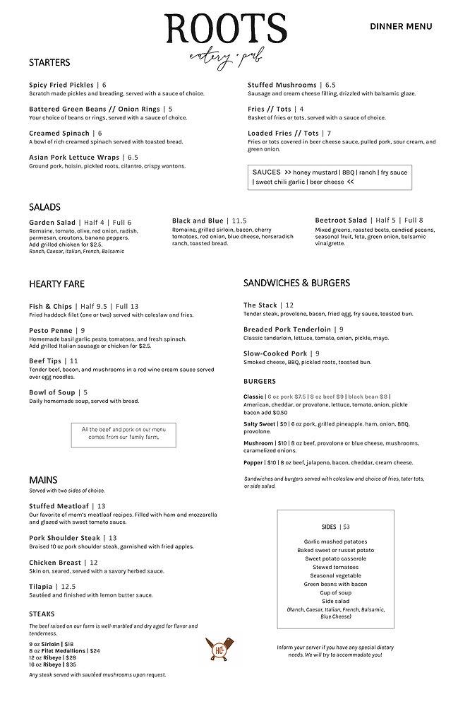 DinnerMenu_071118-1.jpg