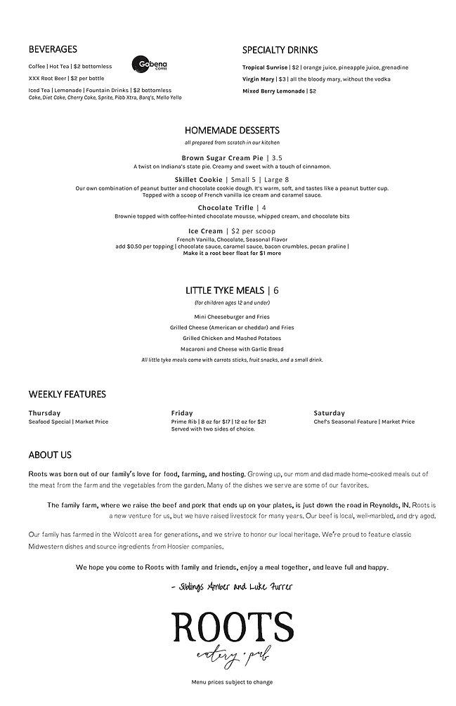 DinnerMenu_071118-2.jpg