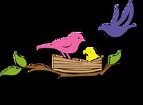 Logo-Kita-web.png