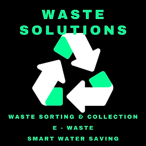 Copy of WASTE SOLUTIONS.png