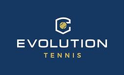 Evolution tennis logos.jpg