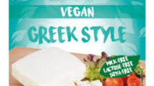 Sheese - Greek Style