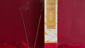Esscent - Incense( Rose)