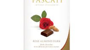 Pascati - Rose Almond Dark