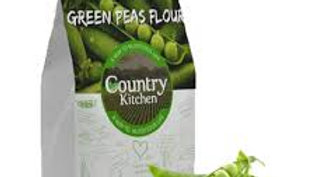 Country Kitchen - Green Peas Flour