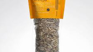 Beeja - Sprouted Sunflower Seeds 200g