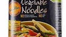 Bali Kitchen Vegetable Noodles