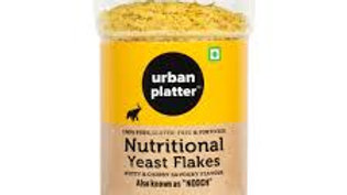 Urban Platter - Nutritional yeast Extract