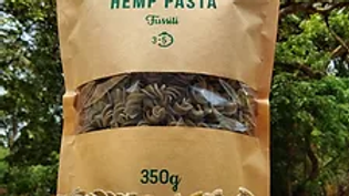 Hemplanet - Hemp Pasta