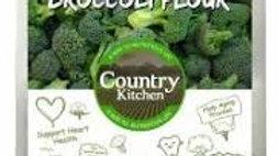 Country Kitchen - Broccoli Flour