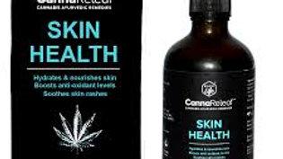 Boheco - Skin Health Oil 100ml