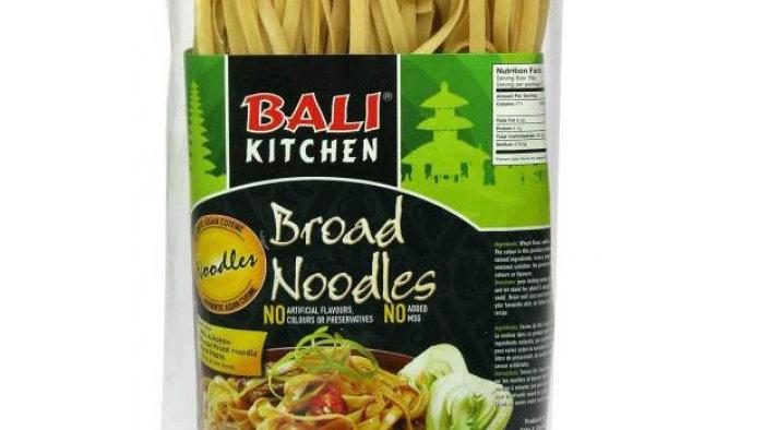 Bali Kitchen Broad Noodles