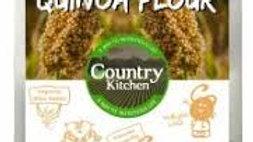 Country Kitchen - Quinoa Flour
