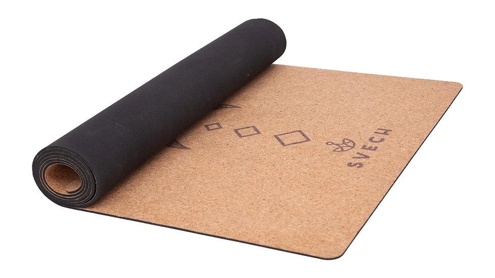 SVECH Yoga Mat - Cosmo