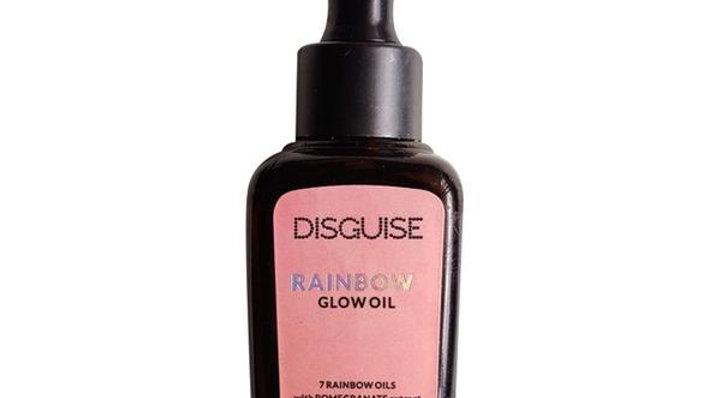 Disguise - Rainbow Glow Oil