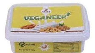 1ness - Veganeer
