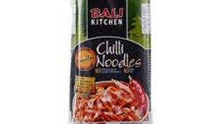 Bali Kitchen Chilli Noodles