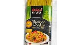 Bali - Turmeric Noodles