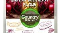 Country Kitchen - Beetroot Flour