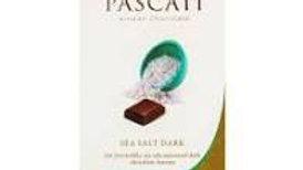 Pascati - Sea Salt Dark