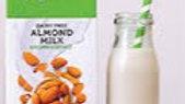 Epigamia - Almond Milk Unsweetened