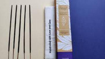Esscent - Incense(Lavender )