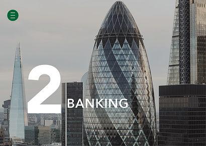 The Entrepreneurs Private Office - BANKI