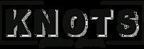 logo_knots_color-trasparente.png