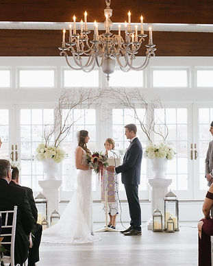 Pessa Wedding 104-29_edited.jpg