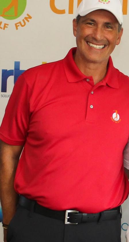 Jacques Wladimirski