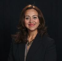 Laura Barrera.JPG