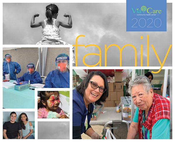 Final Cover_ViaCare Annual Report_2020.j