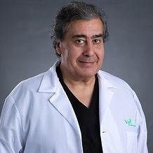Victor Ruiz, MD Family Practice.jpg