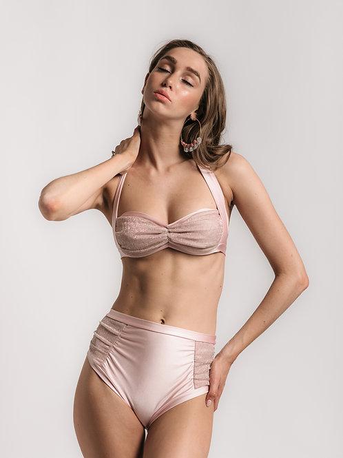 AUDREY Bikini