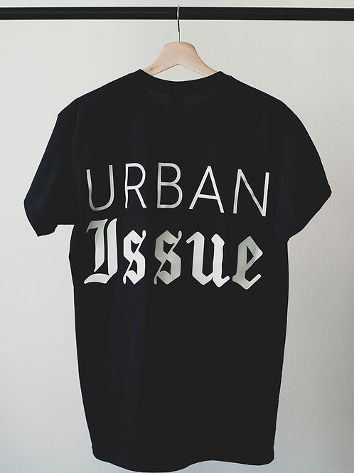 URBAN ISSUE T